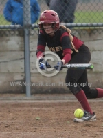 Gallery: Softball Sumner @ Enumclaw
